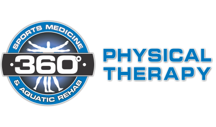 360 Physical Therapy